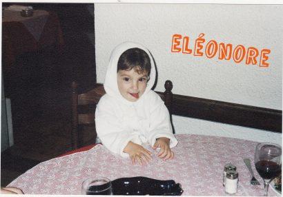 Eleonore2