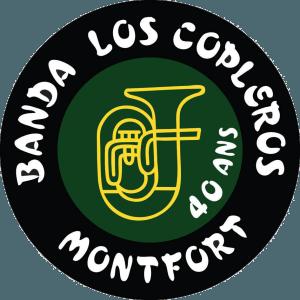 Banda Los Copleros - Montfort en Chalosse