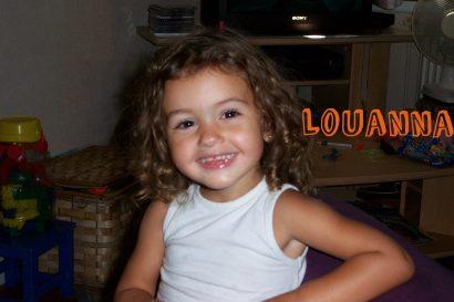 louana 2003 (1)